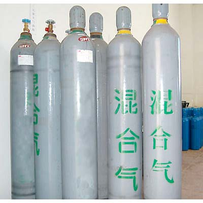 济南混合气体